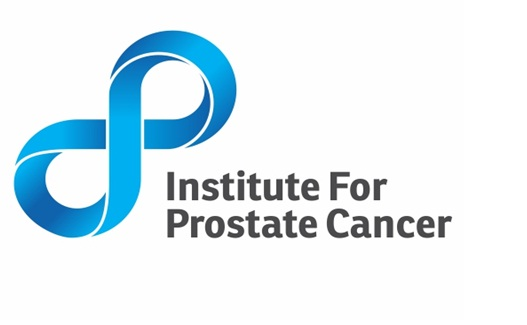 Institute For Prostate Cancer