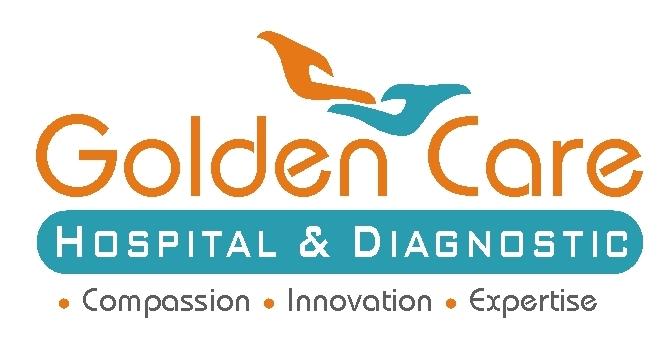 Golden Care Hospital