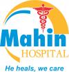 Mahin Hospital
