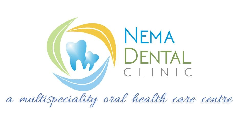 Nema Dental Clinic