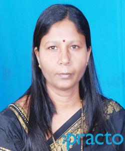 Dr. S.Rohini devi - Gynecologist/Obstetrician