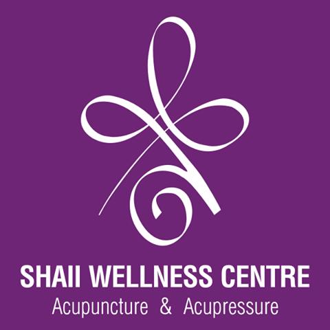 Shaii Wellness Center