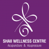 Shaii Wellness Center