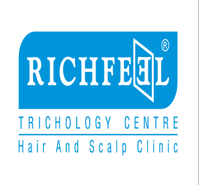 Richfeel Trichology Centre - Aundh
