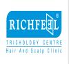 Richfeel Hair Clinic - Bhandarkar Road