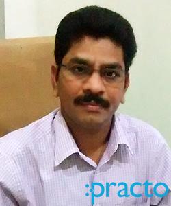 Dr. K.Srinivas - Homoeopath