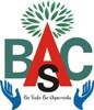 Bhopal Ayurvedic Surgical Center