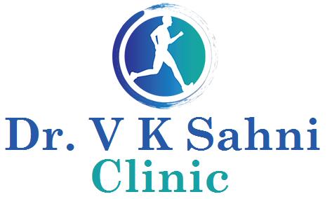 Dr. V K Sahni Clinic