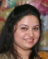 Dr. Sumi Chandra - Dentist