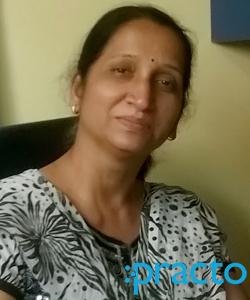 Dr. Rajshree Pokharna - Homeopath