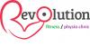 Revolution Fitness Gallery