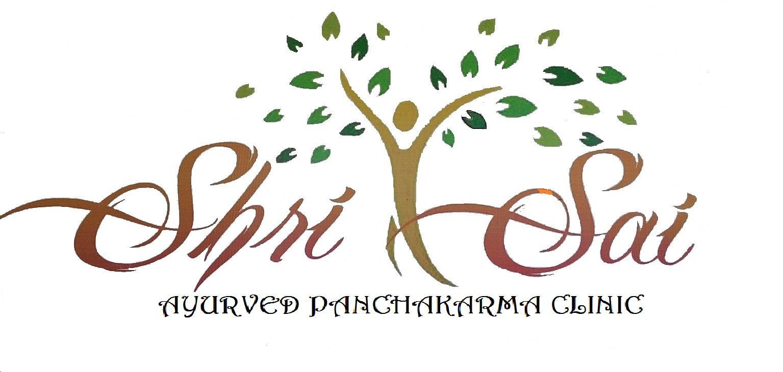 Shri Sai Ayurved Panchakarma Clinic