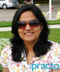 Dr. Gautami Phadke - Dentist