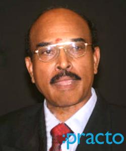 Dr. M Kumaresan - Ear-Nose-Throat (ENT) Specialist