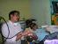Painless Laser Dentistry (Kannmani Dental Home) - Image 2