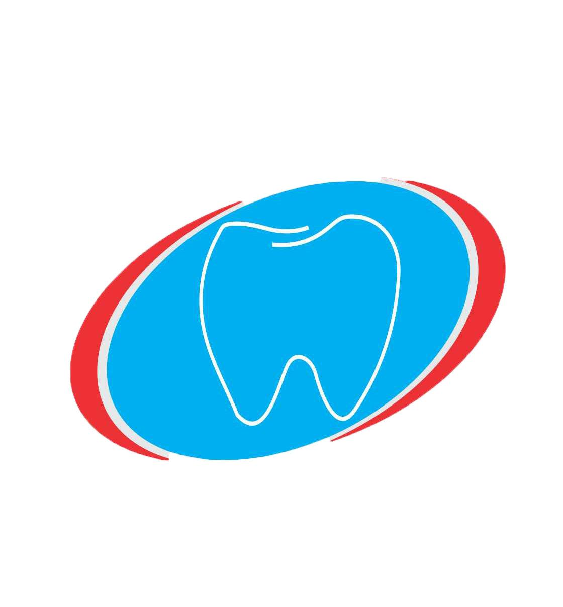 Charitha Dental Care
