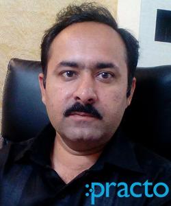 Dr. Sachin Thakur - Homeopath