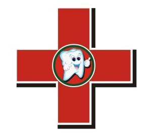 The Perfect Oral Care Centre
