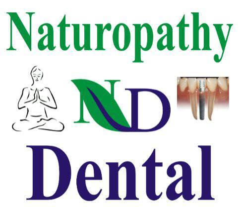 Naturopathy Dental