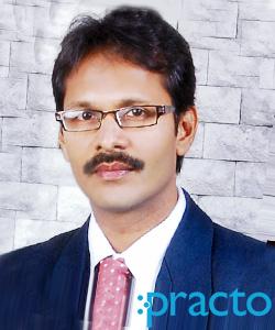 Dr. Venugopal Gouri - Homeopath