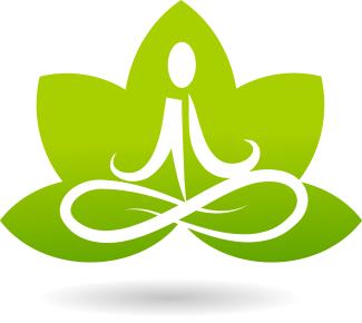 Sammati Naturopathic Wellbeing Centre