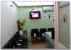 Dr Sankpals Dental Center - Image 2