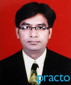 Dr. Yogesh S Chavan - Ayurveda