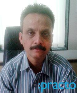 Dr. Vinod Gujrathi - Ayurveda