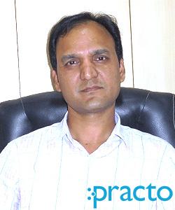 dr singh opcionų prekybininkas