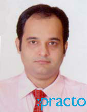 Dr. Rajesh Gajara - General Physician