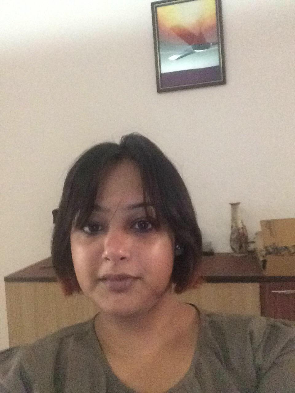 Dr. Pragya Mishra - Dentist