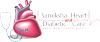 Samiksha Heart & Diabetic Care