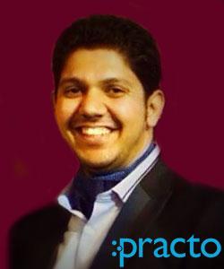 Dr. Sandeep Sarao - Homeopath