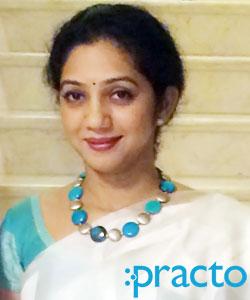 Dr. Subhashini Venkatesh - Dermatologist