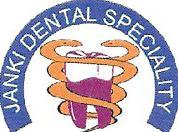 Janki Dental Speciality