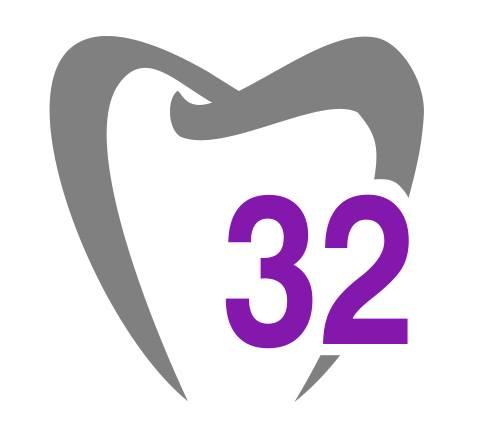 32 Dental Care - Madipakam