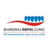 Bhardwaj Dental Clinic