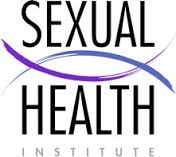 Sexual Health and Diabetes Care Centre