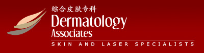 Dermatology Associates (Connexion)
