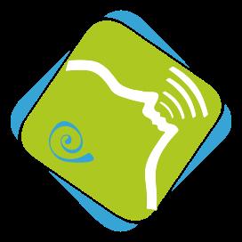Harmony Speech And Hearing Clinic