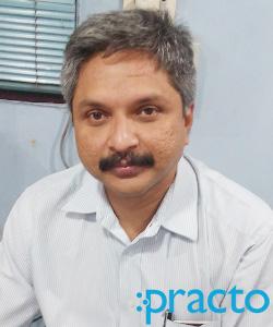 Dr. N.Vivek - Dentist