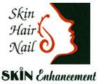 Saachi Skin, Hair and Laser Clinic
