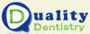 Quality Dentistry (Ayyappanthangal)