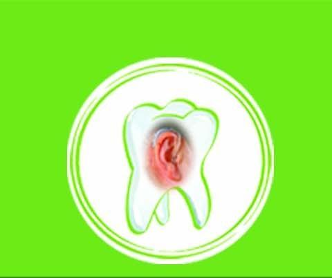 Stunning Smiles Dental & Hearing Aid Clinic