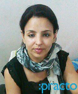 Dr. Chetika Batta - Ayurveda