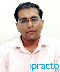 Dr. Milind Chatrabhuji - Ayurveda