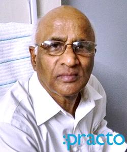 Dr. R. Subba Rao - Dermatologist