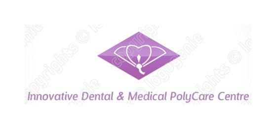 Innovative Dental & Medical Polycare Centre