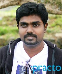 Dr. R.Somasundaram - Dentist