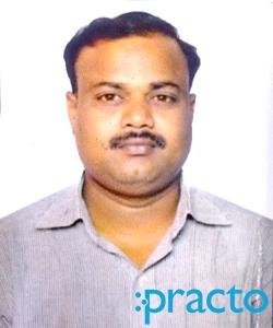 Dr. Praveen - Homoeopath
